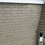 bryn mawr brick washing