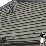 elkins park powerwashing contractor