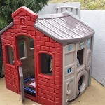 Play House After