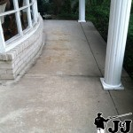 Longport Pressure Washing