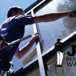 Window Power Washing