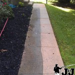 Pleasantville Pressure Washing